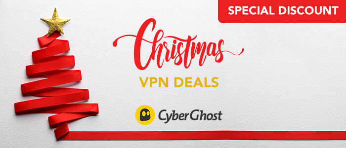 christmas-vpn-deals-cyberghost