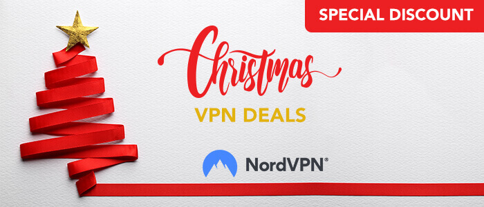 christmas-vpn-deals-nordvpn