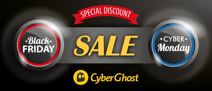 cyberghost-bfcm-vpn-deals