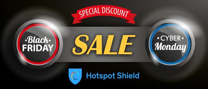 hotspot-shield-bfcm-vpn-deals