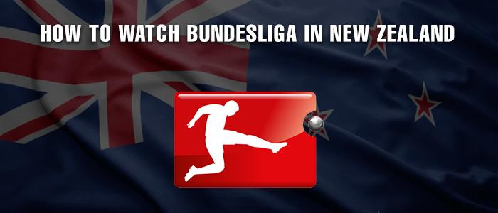 how-to-watch-bundesliga-in-nz-2020