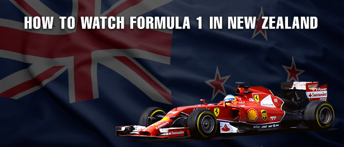 how-to-watch-formula-1-in-nz-2020