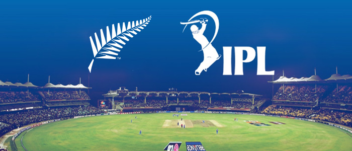 how-to-watch-ipl-in-nz-2020