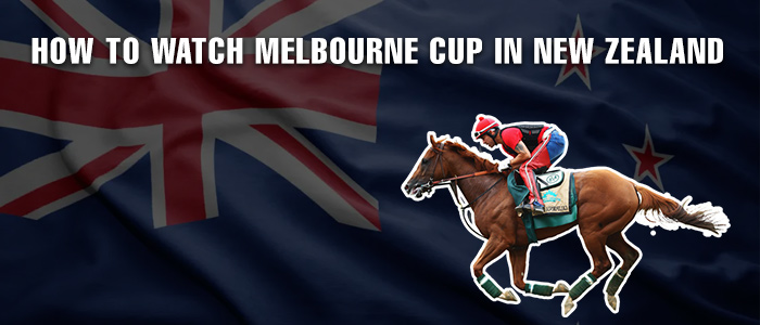 how-to-watch-melbourne-cup-in-nz-2020