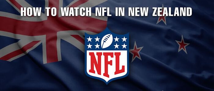 how-to-watch-nfl-in-new-zealand-2020