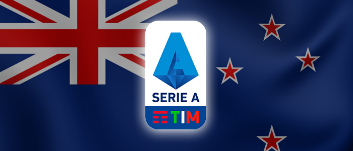 how-to-watch-serie-a-in-new-zealand-2020