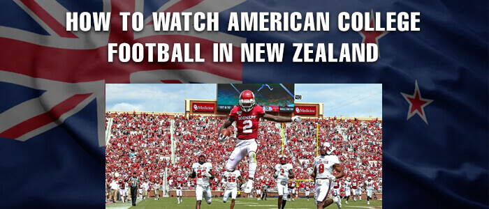 how-to-watch-us-college-football-in-nz-2020