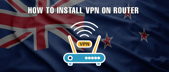 install-vpn-on-router-2020