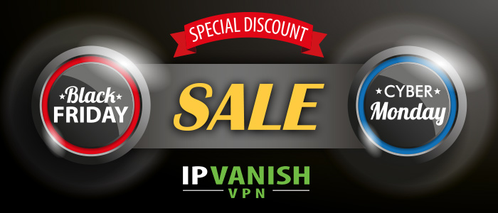 ipvanish-bfcm-vpn-deals