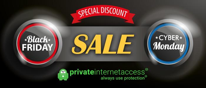 pia-vpn-deals-for-bfcm