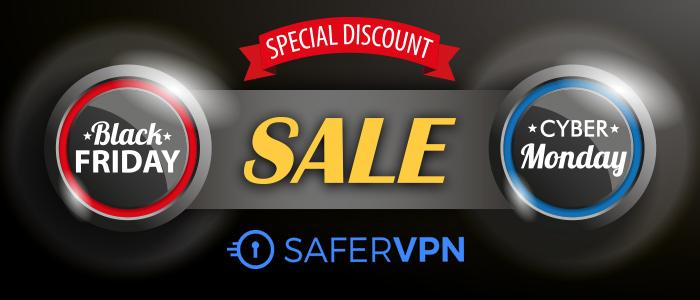 safervpn-good-bfcm-vpn-deals