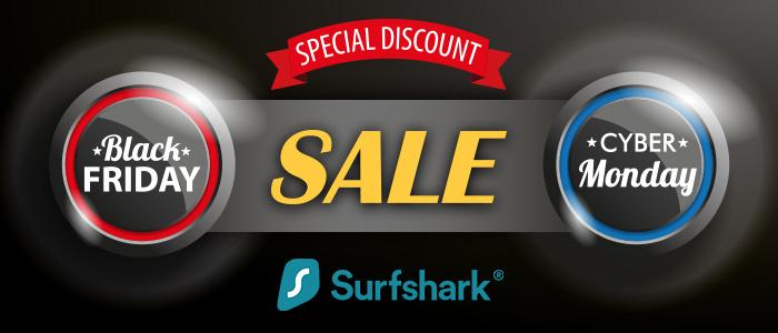 surfshark-vpn-deals-for-bfcm