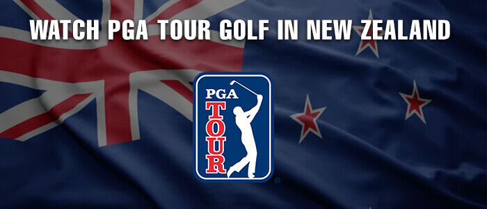 watch-pga-tour-golf-in-new-zealand-2020