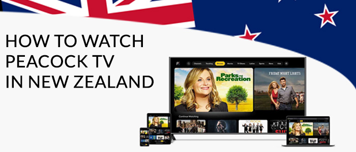 how-to-watch-peacock-tv-in-new-zealand-2020