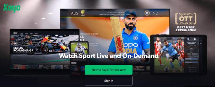 kayo-sports-in-nz-streaming