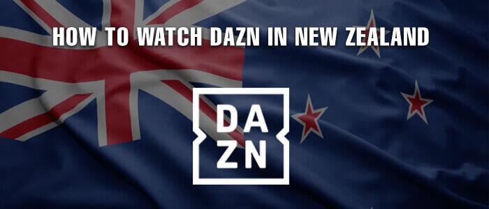 watch-dazn-in-new-zealand-2020