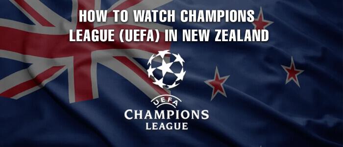 watch-uefa-in-new-zealand-2020