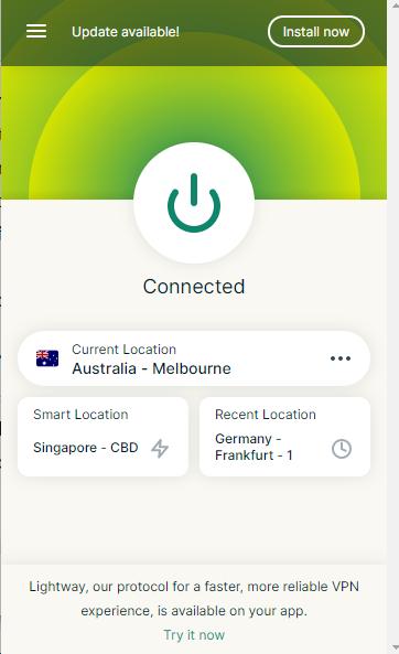 expressvpn-server-in-australia-to-unblock-channel-10