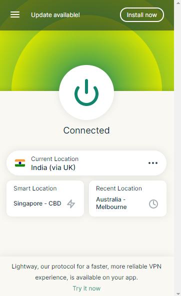 expressvpn-indian-or-indonesian-server-list