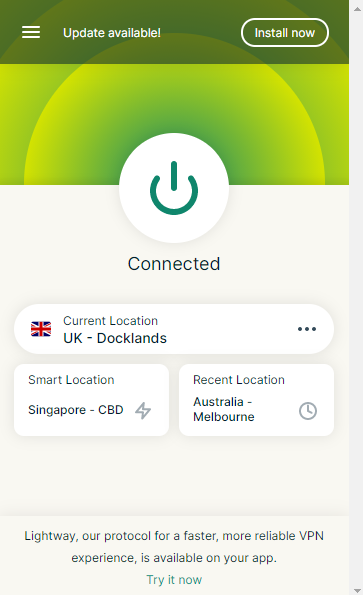 expressvpn-united-kingdom-server