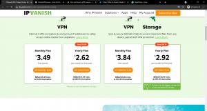 ipvanish-pricing-plans-best-vpn-nz