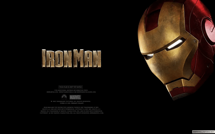 Iron-man-marvel-movie