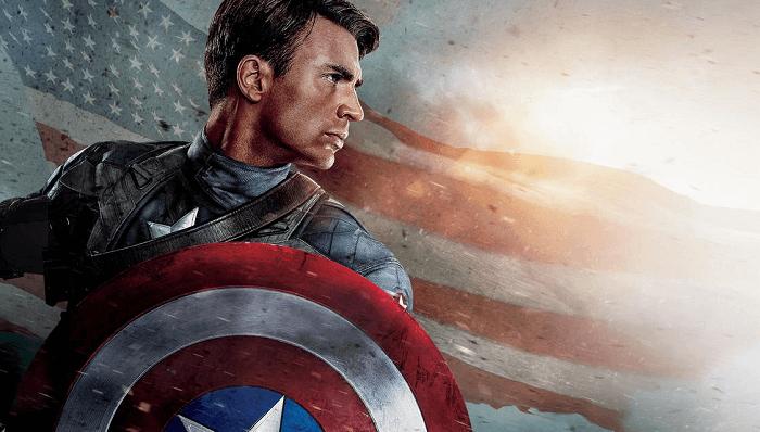 captain-America-the-first-avenger