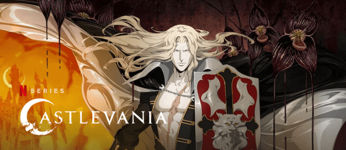 castlevania-season-4