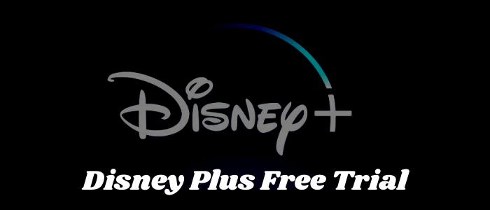 disney-plus-free-trial-in-2021