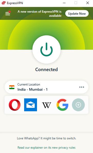 expressvpn-indian-server-in-mumbai