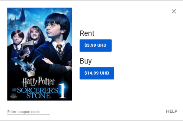 harry-potter-movies-on-youtube