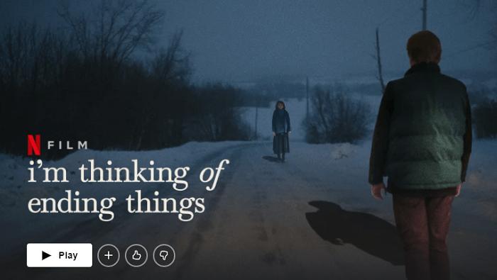 i-m-thinking-of-ending-things