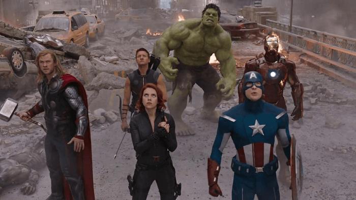 marvel's-the-avengers