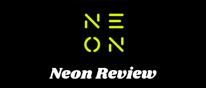 neon-review-2021