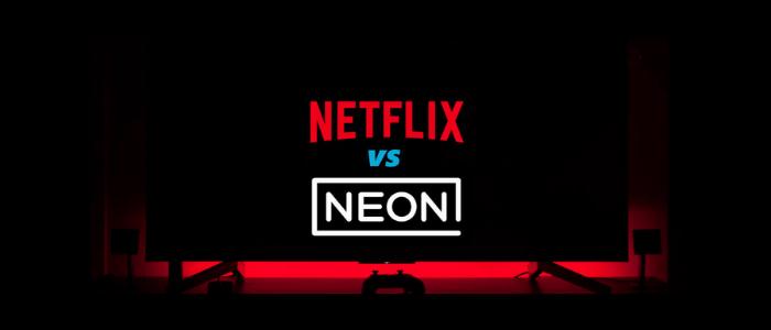 netflix-vs-neon