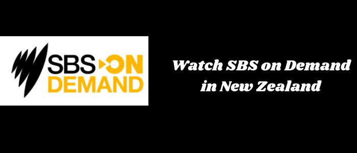 how-to-watch-sbs-on-demand-in-new-zealand