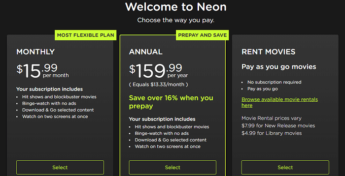 sign-up-process-of-neon