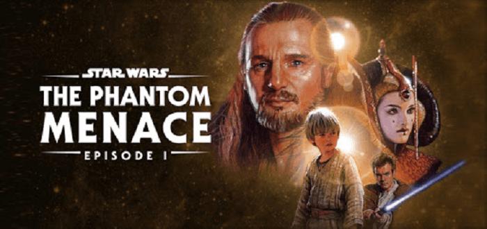 star-wars-the-phantom-menace-episode-1
