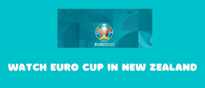 uefa-euro-2021