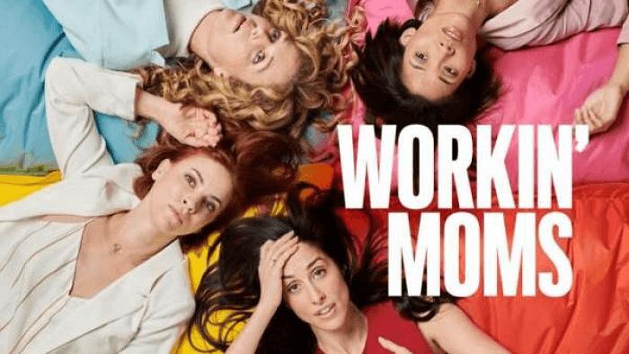 workin-moms-2020