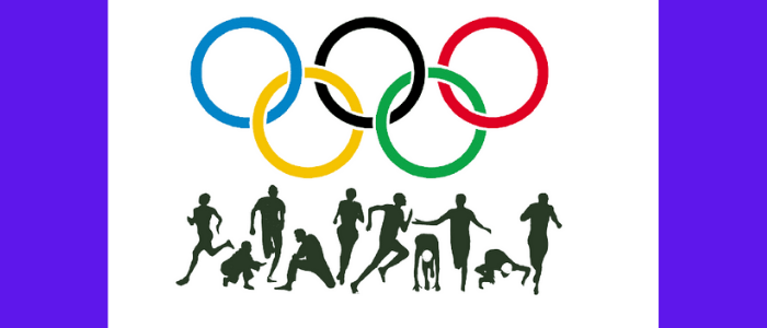how-to-watch-olympics-in-new-zealand