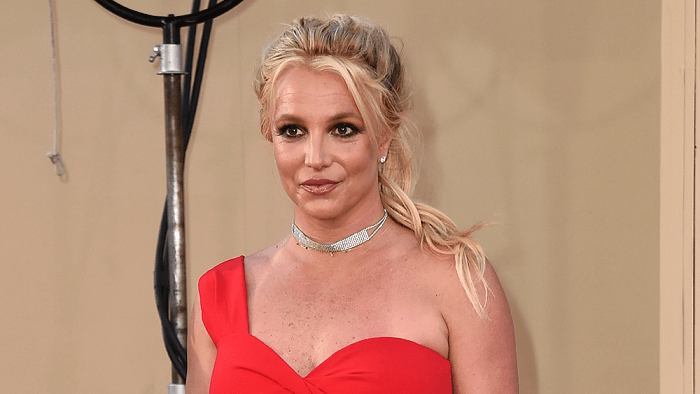 britney-spears-purchased-an-ipad