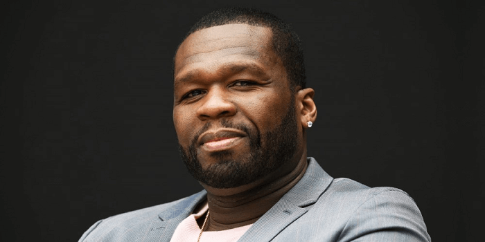 50-cent-is-receiving-backlash