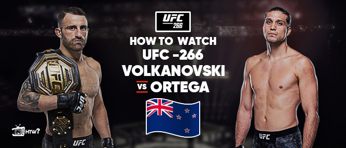 how-to-watch-ufc-266-in-new-zealand