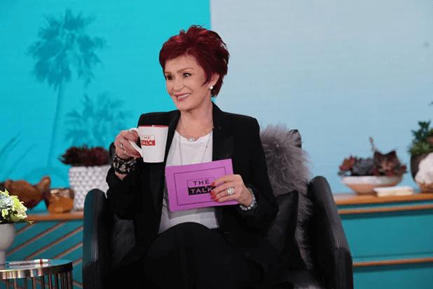 the-talk-former-host-sharon-osbourne