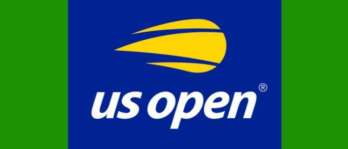 watch-us-open-in-new-zealand