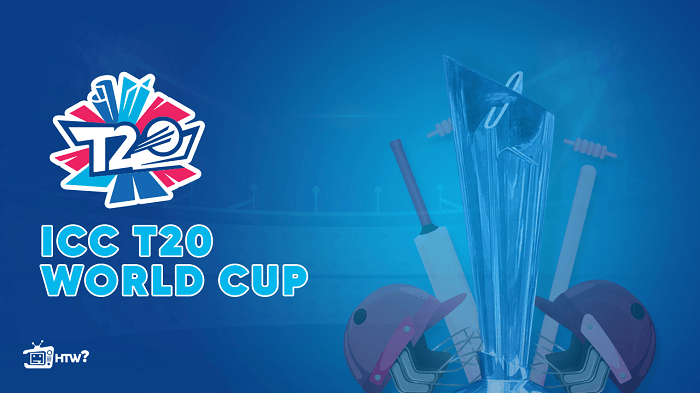 icc-mens-t20-world-cup-in-new-zealand